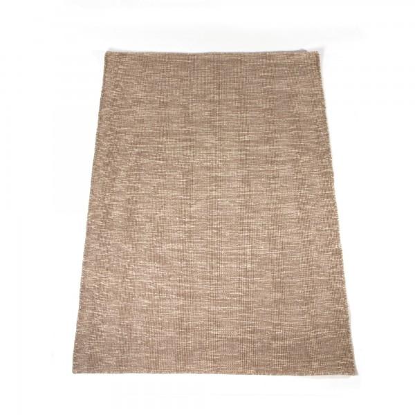 "Teppich ""Ojal"", handgewebt, L 200 cm, B 140 cm"