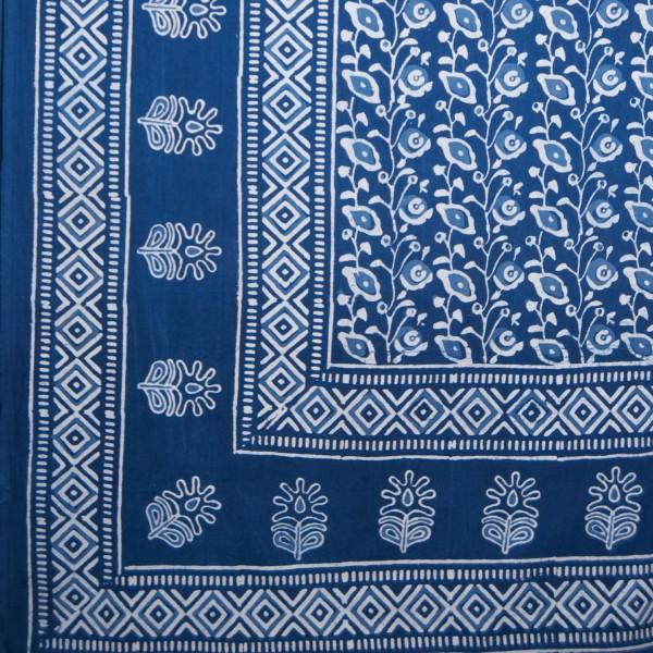 "Multifunktionstuch ""Masadi"", L 240 cm, B 220 cm"