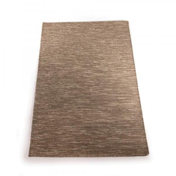 "Teppich ""Meena"", handgewebt, L 200 cm, B 140 cm"