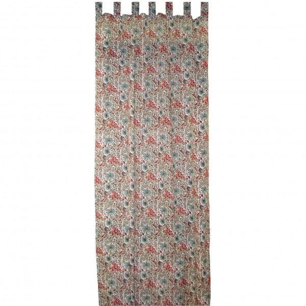 "Vorhang ""Pina"", L 110 cm, B 260 cm"