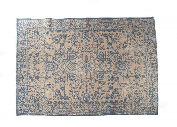 Teppich 'Delhi', L 200 cm, B 140 cm