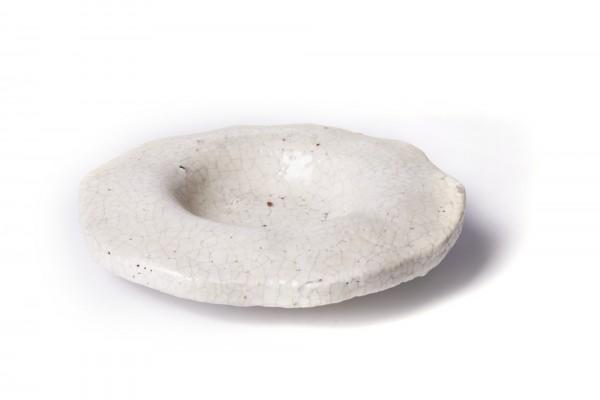 """Zierschale """"Sarre"""", Ø 25 cm, H 5 cm"""