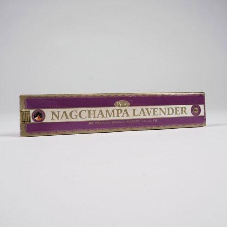 """Räucherstäbchen """"Lavendel"""""""