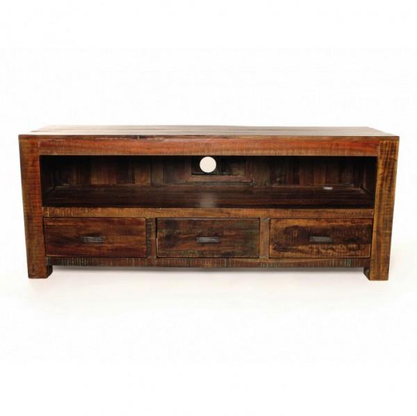 """TV-Board """"Hove"""", mit 3 Schubladen, L 45, B 150, H 60 cm"""