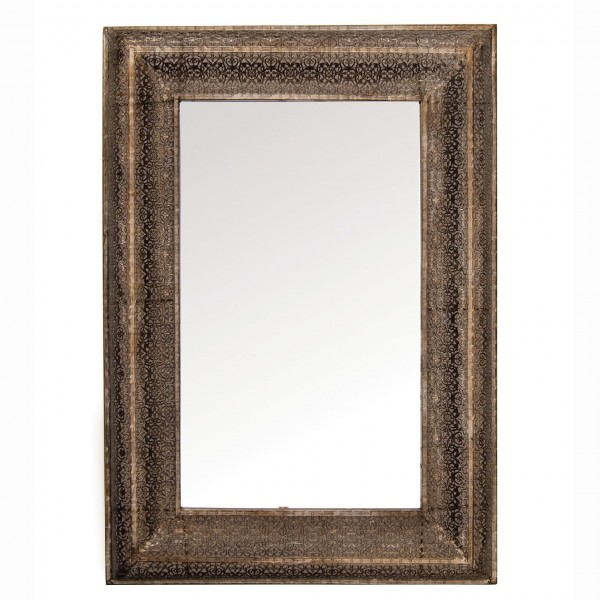 Spiegel 'Wels', B 65 cm, H 90 cm