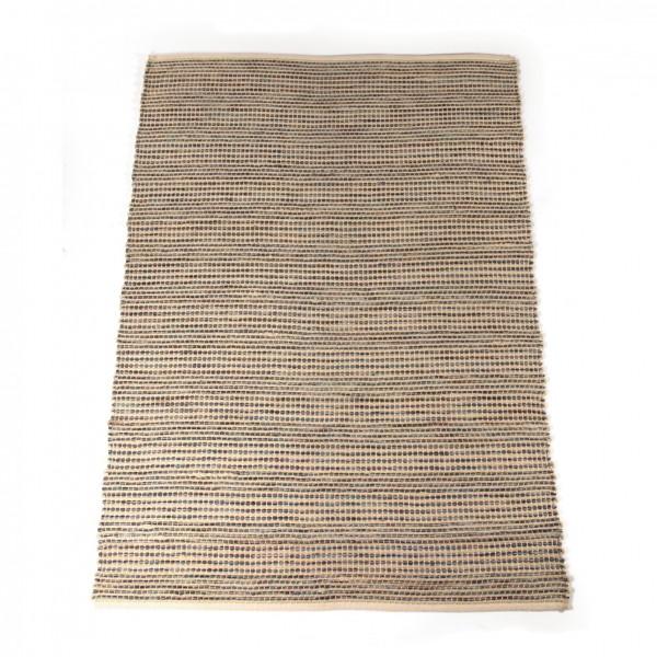 """Teppich """"Cihan"""", handgewebt, L 200 cm, B 140 cm"""