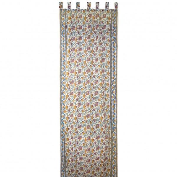 "Vorhang ""Lilly"", L 110 cm, B 260 cm"