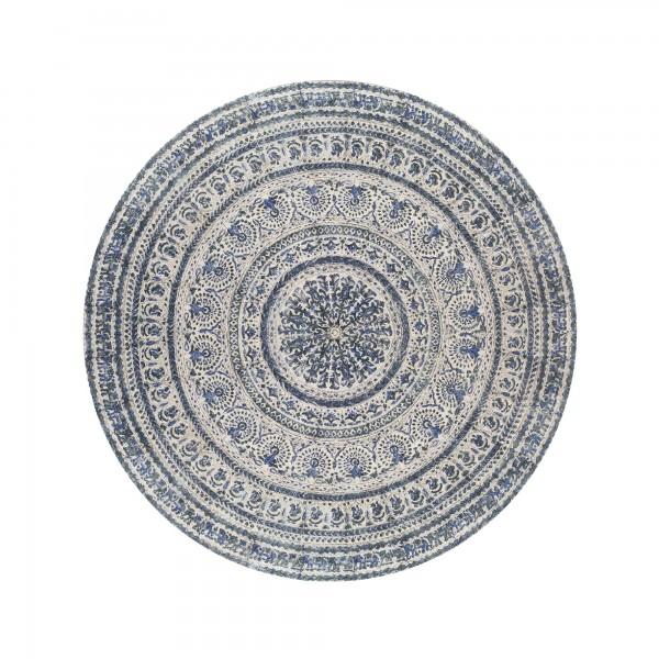 Teppich 'Daur', Ø 167 cm