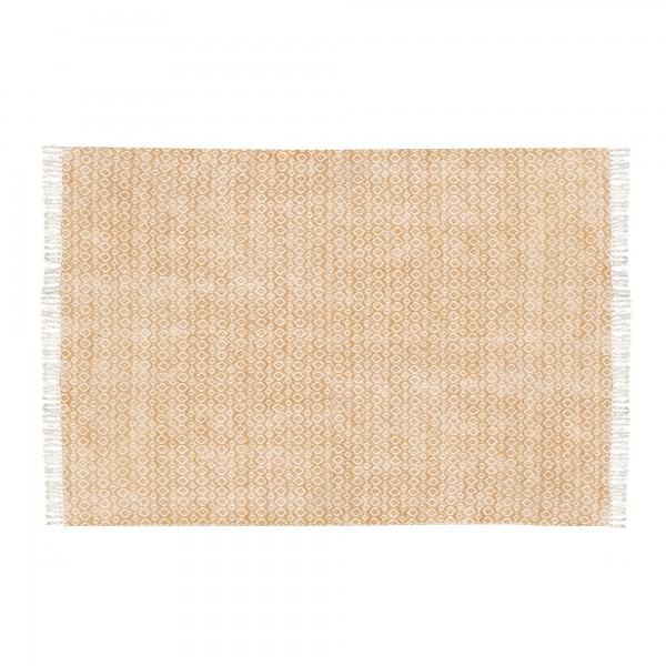 Teppich 'Charo', B 200 cm, L 140 cm