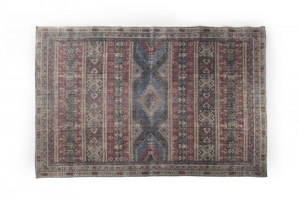 Teppich 'Diu', L 200 cm, B 140 cm