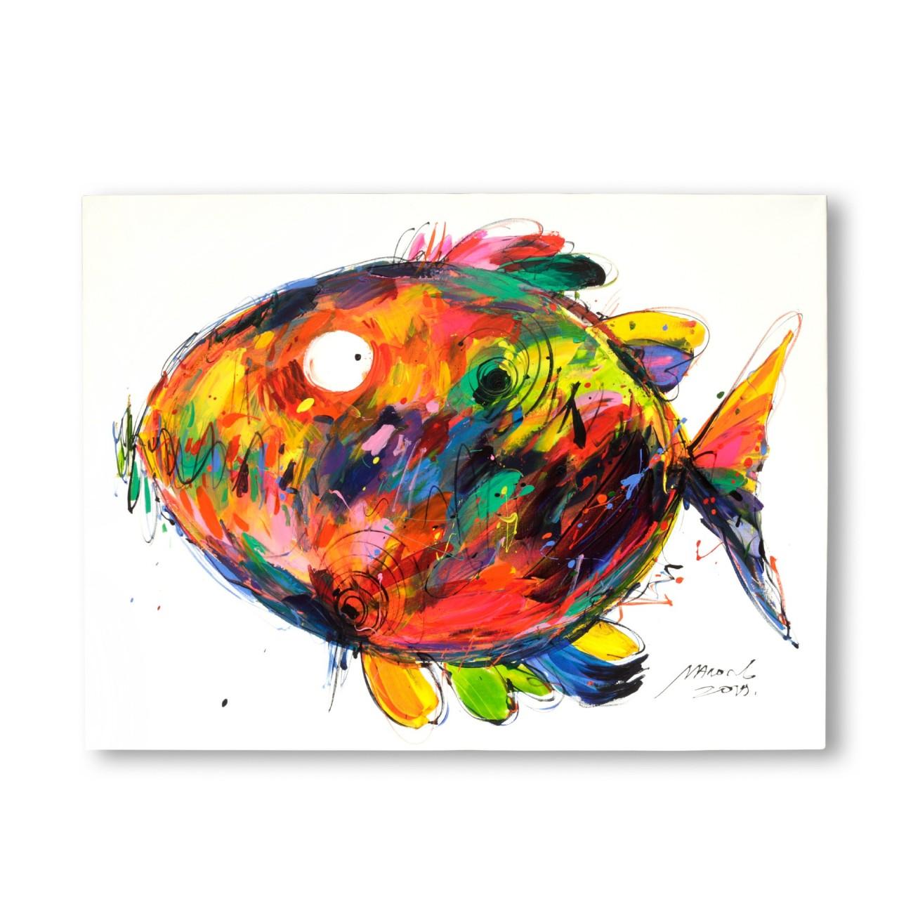 narong-painting