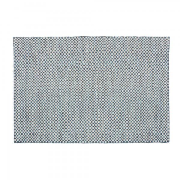 Teppich 'Sumati', T 140 cm, B 200 cm
