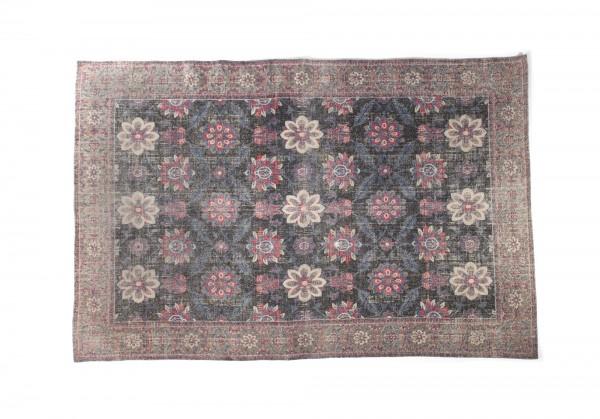 """Teppich 'Narmada"""", L 200 cm, B 140 cm"""