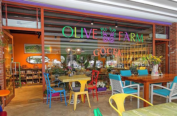 GOCEK_Olivefarm-Shop-3762_400