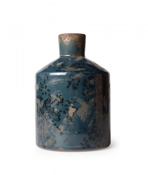 "Vase ""Abidos"", Ø 12 cm, H 18 cm"