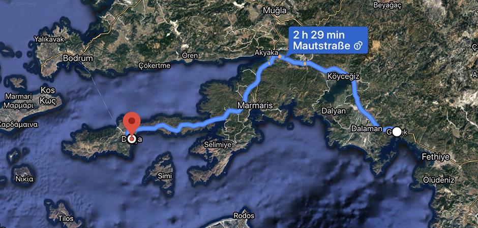 Landkarte-Datca-Route_450