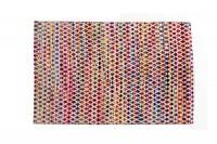 Teppich 'Harita', multicolor, T 140 cm, B 200 cm