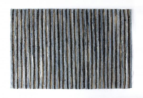 Teppich 'Hortensia', L 200 cm, B 140 cm