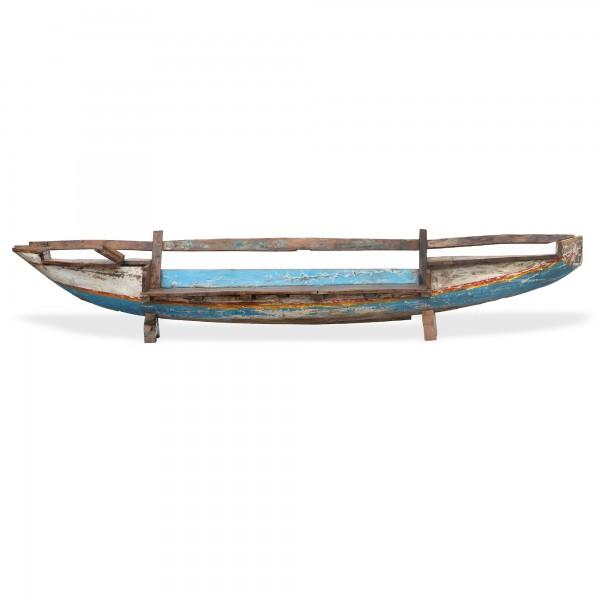 Bootsbank, divers, breiter als 300 cm