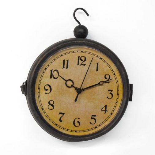"""Uhr """"Treviso"""", Ø 20 cm"""