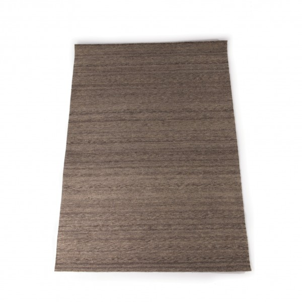 "Teppich ""Mounir"", handgewebt, L 200 cm, B 140 cm"