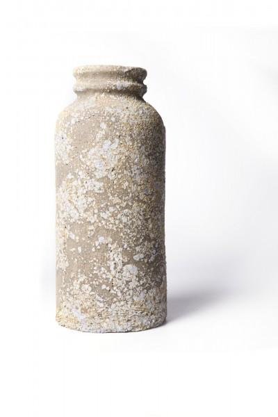 """Vase """"Sarrant"""", Ø 15 cm, H 34 cm"""