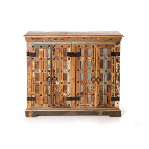 """Sideboard """"Telford"""", L 40 cm, B 120 cm, H 100 cm"""