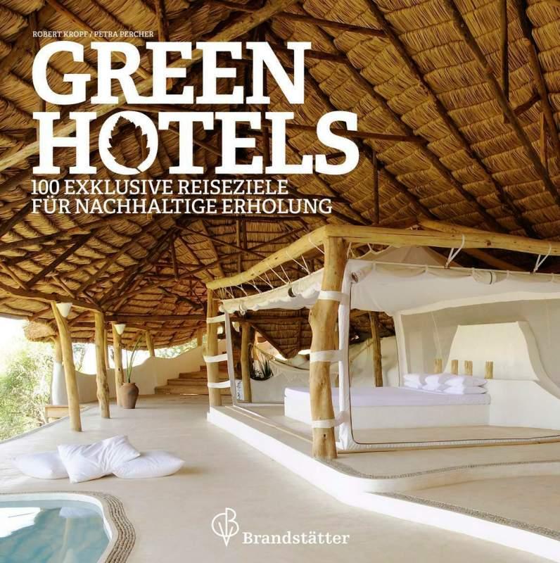 media/image/IN_MA_26710_GreenHotels.jpg