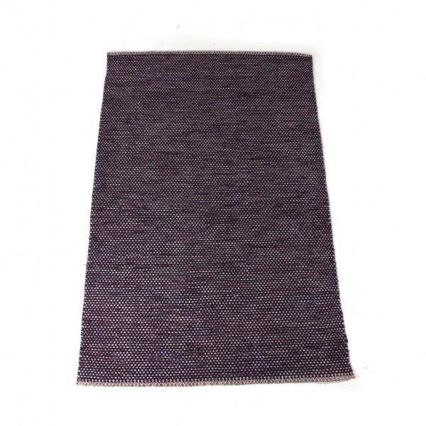 "Teppich ""Farid"", handgewebt, L 200 cm, B 140 cm"
