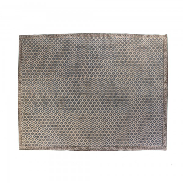Teppich 'Kalyan', T 170 cm, B 240 cm