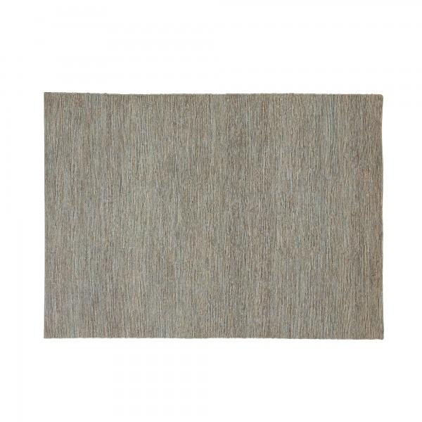 Teppich 'Gita', T 140 cm, B 200 cm