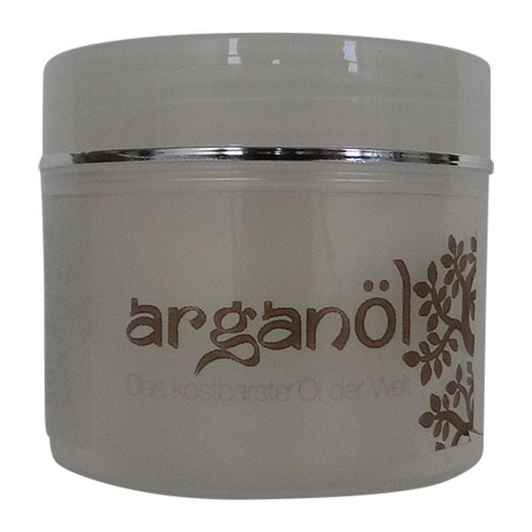 Liftingcreme mit Arganöl, 50 ml