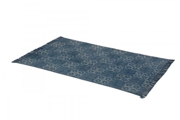Teppich 'Sunil', Factory Design, L 200 cm, B 140 cm