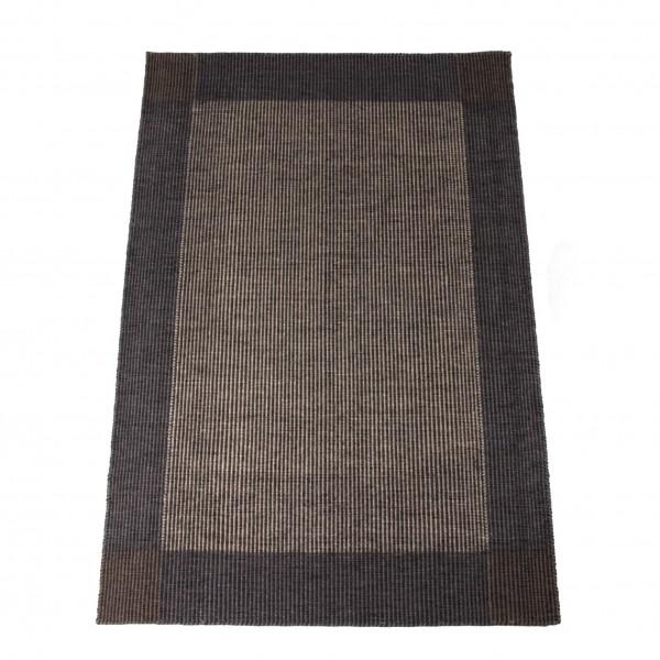 "Teppich ""Holi"", handgewebt, L 200 cm, B 140 cm"