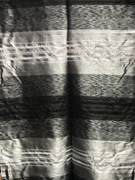 Decke aus Sabra 'Maskar', T 300 cm, B 200 cm