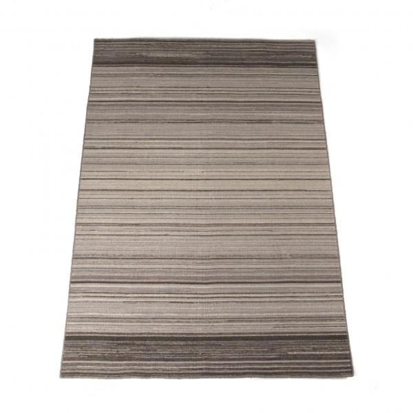 "Teppich ""Ira"", handgewebt, L 200 cm, B 140 cm"