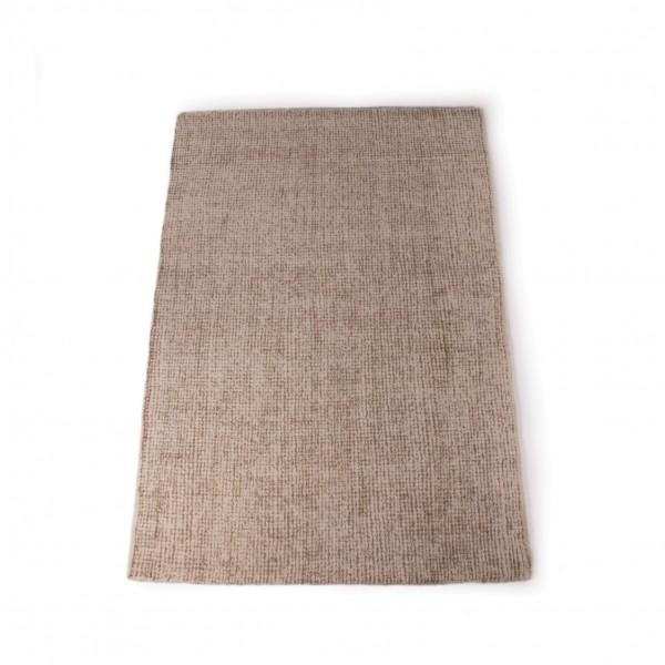 "Teppich ""Esha"", handgewebt, L 200 cm, B 140 cm"