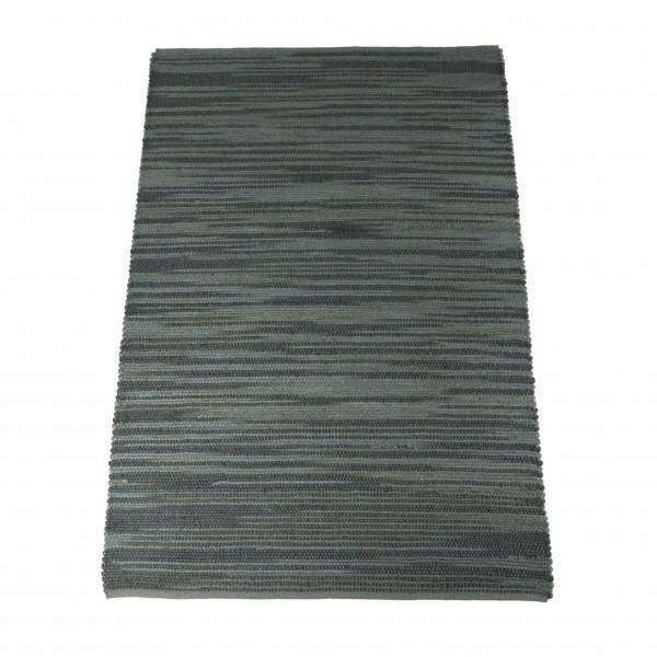 "Teppich ""Jamel"", handgewebt, L 200 cm, B 140 cm"