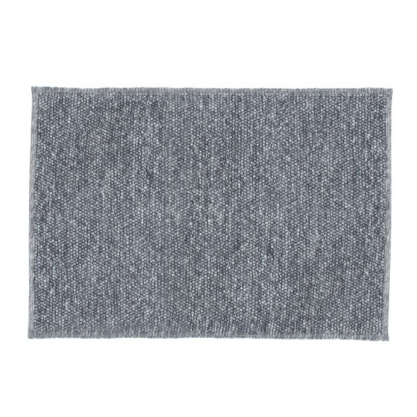 Teppich 'Timur', T 200 cm, B 140 cm