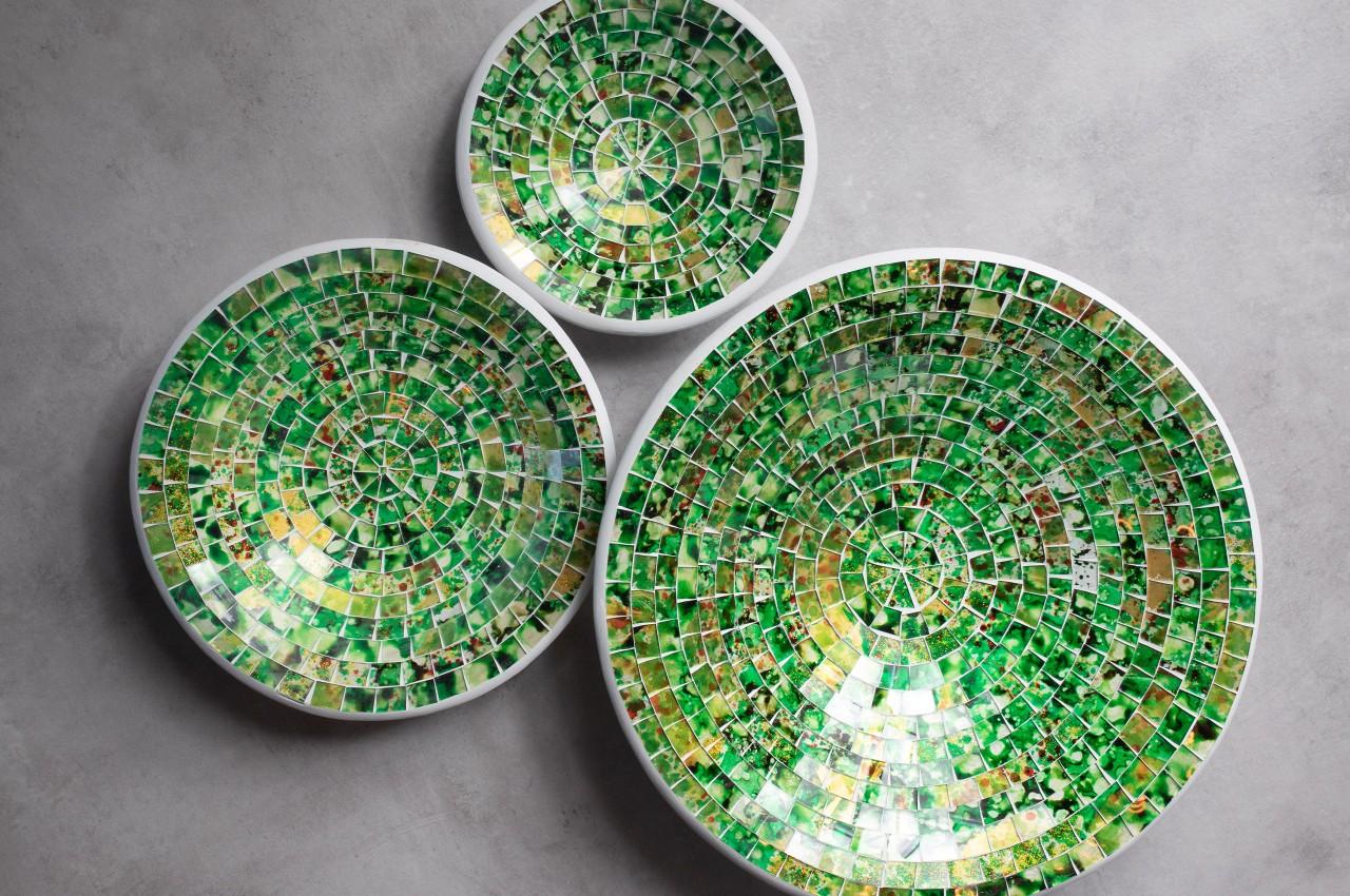 11_Ein-bisschen-Mosaik-muss-sein_2560_1700