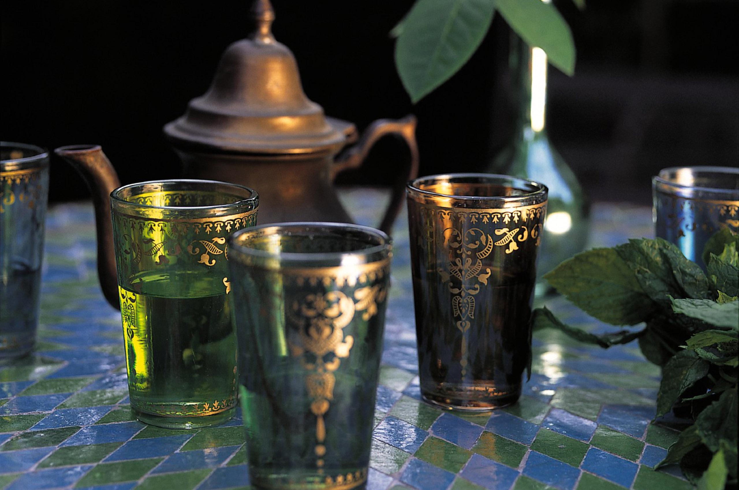 19_Die-marokkanische-Teezeremonie-begl-ckt_2560_1700