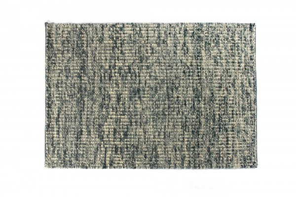 Teppich 'Cihan', L 200 cm, B 140 cm