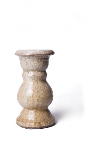 """Kerzenhalter """"Mirande"""", Ø 15 cm, H 25 cm"""