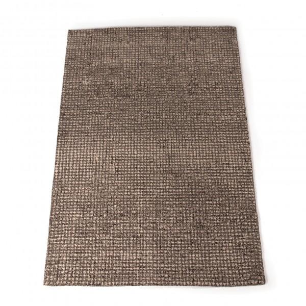 "Teppich ""Adha"", handgewebt, L 200 cm, B 140 cm"