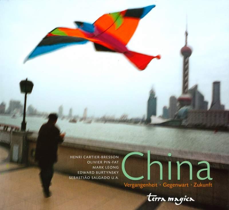 media/image/IN_MA_23630_China.jpg