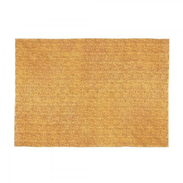 Teppich 'Dispur', T 170 cm, B 240 cm