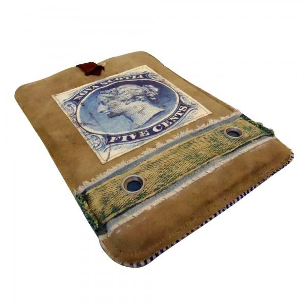 """iPad Tasche """"Dolara"""", braun"""