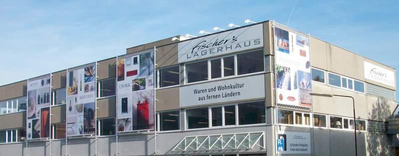 media/image/frankfurt_aussenansicht.jpg