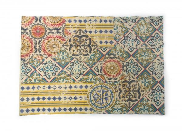 "Teppich ""Aligarh"", L 200 cm, B 140 cm"