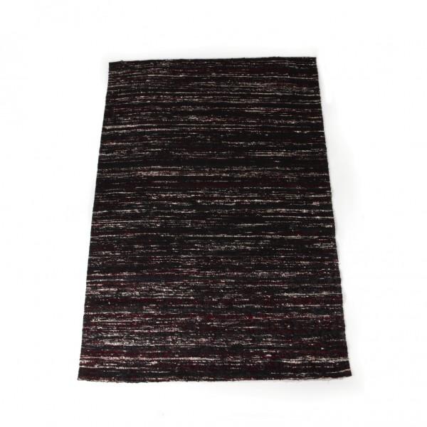 "Teppich ""Geeta"", handgewebt, L 200 cm, B 140 cm"